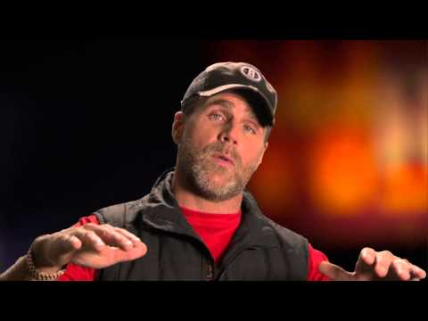Shawn Michaels reveals why he's staying retired