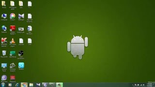 Video How To Download Google Play Store Apps On Pc [ Bangla Tutorial ] MP3, 3GP, MP4, WEBM, AVI, FLV November 2018
