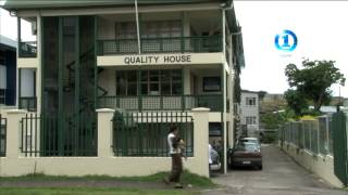 FIJI ONE NEWS BULLETIN 2/1/2014