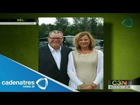 Video Escándalo sexual de alcaldesa download in MP3, 3GP, MP4, WEBM, AVI, FLV January 2017