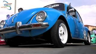 Sponsorlarımızın desteği ile tamamlamış olduğumuz 20016 yılının son festivali  Weekend Car Party sizlerle  . Etkinlikte bizlerle olan Ünal Turan,Cüney Kuzu ve Harun Taştan a teşekkür ederiz.