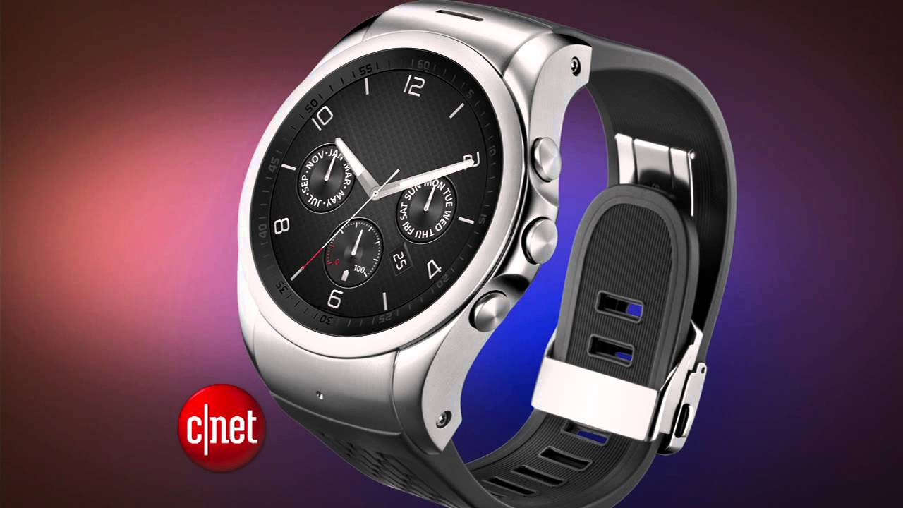 CNET Update – Apple's event could be time for more than a Watch