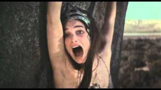 Video Conan the Barbarian Official Trailer #2 - Max von Sydow Movie (1982) HD MP3, 3GP, MP4, WEBM, AVI, FLV Agustus 2018
