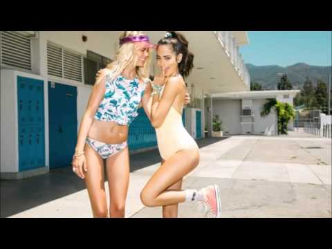 Video Jayesslee - Gangnam Style (Naxsy Remix) download in MP3, 3GP, MP4, WEBM, AVI, FLV January 2017