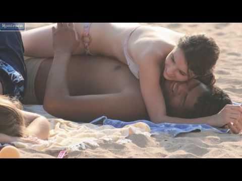 Jaime Soval - Que me importa el sol   (Montesco)