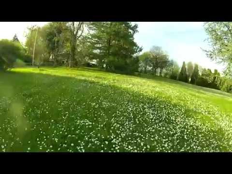 Préverenges Drone Video