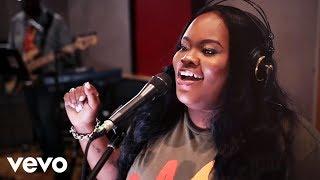 Video Tasha Cobbs Leonard - The River Of The Lord MP3, 3GP, MP4, WEBM, AVI, FLV Mei 2019