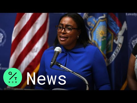 First Female Police Chief Appointed in Rochester, New York