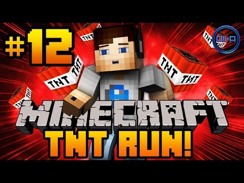 run - Minecraft TNT RUN - I'm back in action! :D ▻ ALL my TNT RUN videos - http://bit.ly/Keb20r ○ Minecraft TNT RUN #11 - http://youtu.be/zaGLfgtcw3Y Minecraft Min...