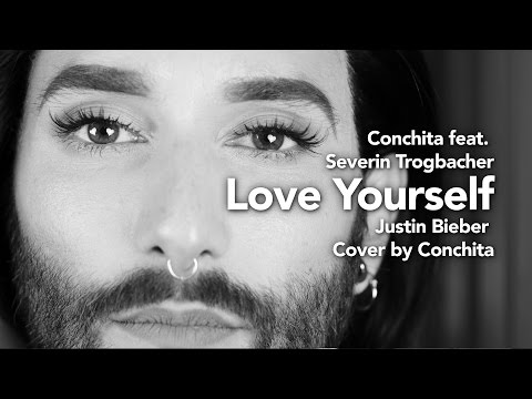Love Yourself (Justin Bieber Cover) [Feat. Severin Trogbacher]