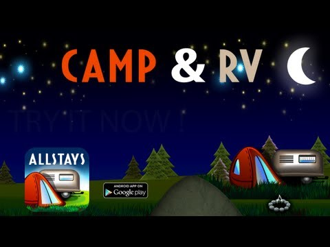 Video of Camp and RV - Campgrounds Plus