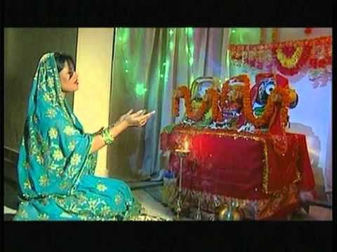 Video Lilamaya he ki lila tumara [Full Song] Prabhukrupa download in MP3, 3GP, MP4, WEBM, AVI, FLV January 2017
