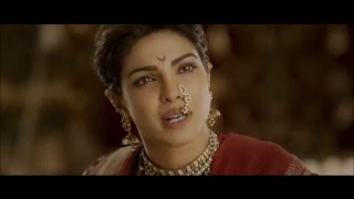 Nonton Bajirao Mastani   Trailer   2015  Deutsch  Film Subtitle Indonesia Streaming Movie Download