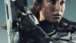 Destiny 2 Walkthrough Gameplay Part 3 includes a Review of the Hunter, Arcstrider Super and Sunshot Exotic! of the Destiny 2 Single Player Campaign for PS4 Pro, Xbox One X and PC. This Full Game Destiny 2 Gameplay Walkthrough includes a Review, Main Missions, all Cutscenes, Cinematics, Power Weapons, Kinetic Weapons, Energy Weapons, Supers, Raids, DLC, Story Missions and the Ending of the Single Player Campaign. Subscribe: http://www.youtube.com/subscription_center?add_user=theRadBradTwitter: http://twitter.com//thaRadBradFacebook: http://www.facebook.com/theRadBradDestiny 2 is an upcoming online-only multiplayer first-person shooter video game in development by Bungie and in assistance, Vicarious Visions and High Moon Studios. It will be published by Activision. It is set to be released on September 6, 2017 for PlayStation 4 and Xbox One, with a Microsoft Windows version scheduled for release on October 24. It will be the sequel to 2014's Destiny and its subsequent expansions.One year after the events of Destiny: Rise of Iron, the Red Legion faction of the Cabal, a military-industrial empire of massive amphibians, attack The Last City with overwhelming forces, led by their emperor, Dominus Ghaul. Ghaul, believing the Traveler erred in giving humanity the Light, succeeds in stripping the Guardians of their powers and forcing them to flee the Tower. Scattered and powerless, the Guardians must acquire new powers to face Ghaul and the Red Legion, and venture to new worlds in the Destiny universe.
