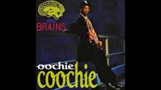 "New Jack Swing/House/Hip Hop/Rap] Here is (RnB/Swing) artist MC Brains with his single titled: ""Oochie Coochie"". It contains all ..."