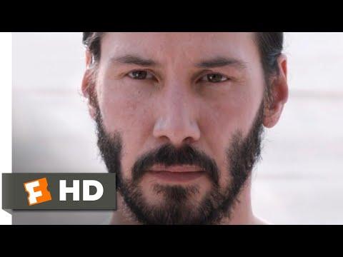 47 Ronin (2013) - The Seppuku Ceremony Scene (10/10) | Movieclips