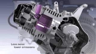 Jan 6, 2015 ... Subaru: EX Series Engines  IRONCLAD Marketing ... Subaru EX21 7hp, and nchinese tav30 CVT Go Kart engine - Duration: 3:18. stretch44875...