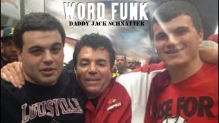 Download Lagu Word Funk #179: Daddy Jack Schnatter Mp3