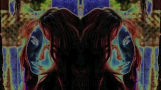 Mirror Mirror Cherri Bomb