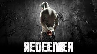Redeemer - Official Trailer
