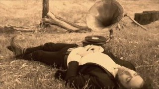"The Dandy Warhols ""Catcher In The Rye"" Preview"