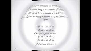 Kev Adams - C'est pas si grave (Extrait Voila Voila Tour DVD) - YouTube
