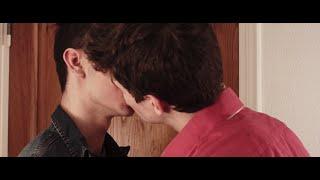 Nonton Gay Short Film     Pourquoi Mon Fils       15 Subtitles  Automatic  Film Subtitle Indonesia Streaming Movie Download