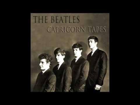 Tekst piosenki The Beatles - September In The Rain po polsku