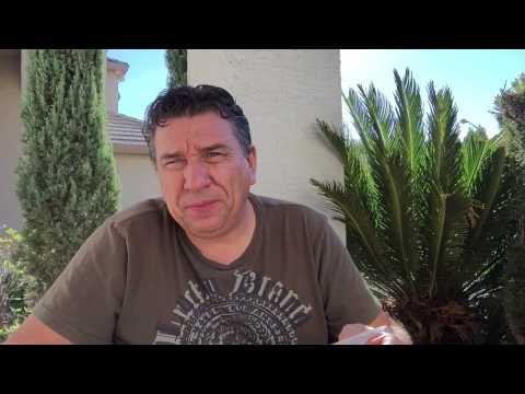 35 доброе утро с дядей Пашей (видео)