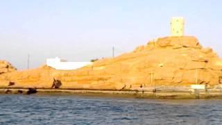 Sur Oman  city photos gallery : Beautiful Sur, Oman