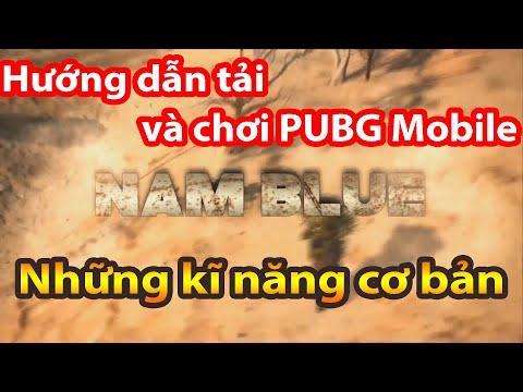 Hướng dẫn chơi PUBG Mobile trên PC Mượt nhất  ✔ - Thời lượng: 16:34.