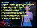 House Breakbeat Pop Indo Biasa Tersakiti 2018 Jangan Biarkan Galau Melanda Mix Keras !