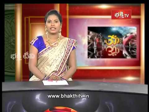 30 Hours For Sarva Darshan In Tirumala