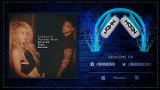 CHANTAJE Version Salsa   Shakira Ft  Maluma