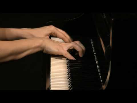 Beethoven: Piano Sonata #23 In F Minor, Appassionata
