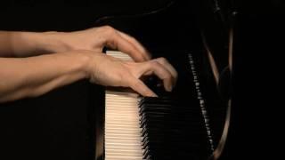 Download Lagu Beethoven Sonata Op 57 Appassionata Mov1 Mp3