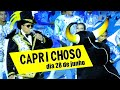 CAPRICHOSO 2014 DIA 28