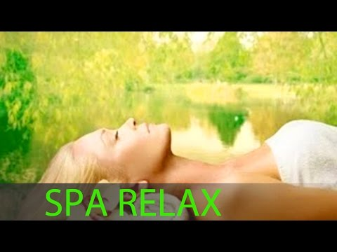 6 Hour Calm Music, Soft Soothing Instrumental Music, Spa Music, Massage Music ☯120 (видео)