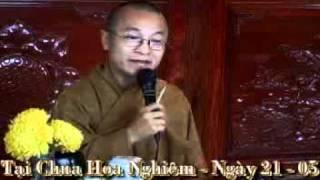 Độ Người Thân - Thích Nhật Từ - TuSachPhatHoc.com