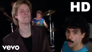 Nonton Daryl Hall & John Oates - You Make My Dreams Film Subtitle Indonesia Streaming Movie Download