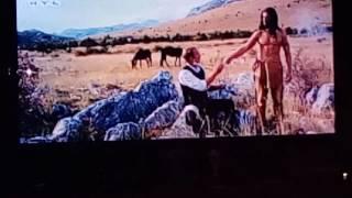 Nonton Winnetou Und Old Shatterhand  1 Film Subtitle Indonesia Streaming Movie Download