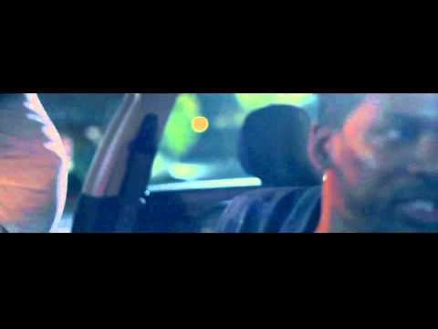 I Got Em (Head Shots) (Feat. Trae Tha Truth)