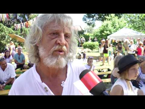 TVS: Kyjov 28. 6. 2016