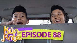 Video Hadehhhh... Sobri & Indra Tiba Tiba Ngikut Ustadz Musa Ga Bilang Bilang  - Kun Anta Eps 88 MP3, 3GP, MP4, WEBM, AVI, FLV Oktober 2018