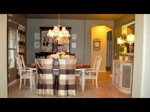 Goldmine Equestrian Estates Home for Sale | Queen Creek, AZ