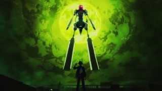 Nonton Persona3 The Movie    1 Spring Of Birth      My Awakening Film Subtitle Indonesia Streaming Movie Download