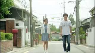 Video [MV] High School Love on - Woohyun Seulbi and Sungyeol MP3, 3GP, MP4, WEBM, AVI, FLV April 2018