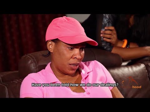 Download Ogbon Ahun - Latest Yoruba Movie 2019 Drama Starring Fathia Balogun | Akin Lewis