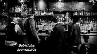 Avenged Sevenfold - Dear God (Subtitulos en español)