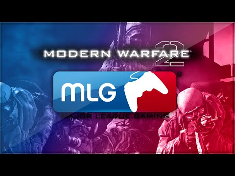 Call Of Duty: Modern Warfare 2 - SMASH THE LIKES FOR MW2?! ○ Click here to subscribe: http://bit.ly/1lJrqYB ○ My FIFA Channel: http://bit.ly/RP1Y6V ○ Suggest games through this form!: http://t.co/0yEQV8gTMb The Sidemen:...